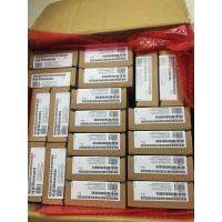 Quality Supply Siemens 6ES7322-1BL00-0AA0 NEW ORIGINAL IN SOTCK for sale