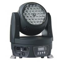 Quality LED 36*3W Double-faced Moving Head Light Wash for sale