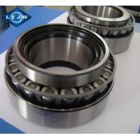 Quality Four Row Roller Rolling Mill Bearing for sale