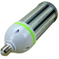 Buy cheap 140Lm / W 180 Degree Beam Corn Led Bulb , Outside Corn Led Lights Energy Efficient from wholesalers