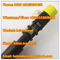 Buy cheap DELPHI injector EJBR04901D , R04901D , 28280600 , 278901160101,Original for TATA from wholesalers