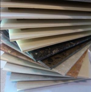 Quality wall tiles, floor tiles,stone wall,tile trim,stone tile,tiles for flooring,home tiles,tile flooring,bathroom tiles for sale