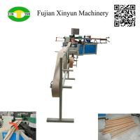 Quality High speed automatic spiral kraft paper tube pipe making machine for sale