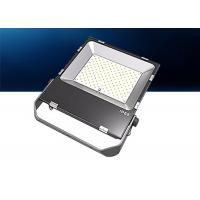 Quality Aluminum Lamp Body Led Flood Lights Outdoor High Power 150W IP65 Energy Saving for sale