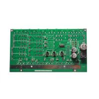Quality LF HASL lead free Full Turnkey PCB Assembly Service with UL Approval for sale