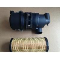 Quality Forklift truck Air filter assembly for sale