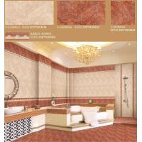 Quality Ceramic Wall Tile Floor Tile for sale