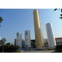 Buy Low Pressure Cryogenic Nitrogen Plant at wholesale prices