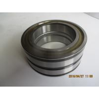 Quality Large Roller Agricultural Bearing Heavy Load With Rubber Seals SL183060PP for sale