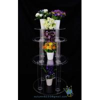 Quality CD (82) tall cake stand for sale