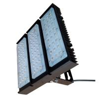 China LED Tunnel Lamp 120W LED Tunnel Lighting used for tunnel or warehouse lighting on sale