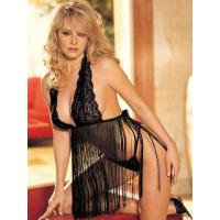 Buy U.S. and European factory direct supply sexy lingerie large size XL special size at wholesale prices