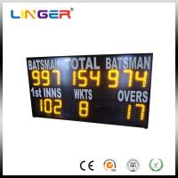Quality High Definition SMD LED Display P6 For School Message Display Easy Install for sale