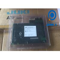 Quality SMT Juki spare parts 40003322 SYNQNET RMB UNIT for Ke 2050 2060 pick and place machine for sale