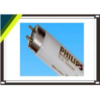 Quality Philips MASTER Fluorescent Light Box Tubes TL84 18W/840 for Textiles color matching for sale