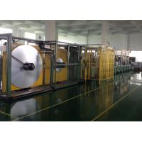 Quality Tongxin Aluminium Welding Aluminium Tube Low Cost With 4% - 18% Cladding Rate for sale