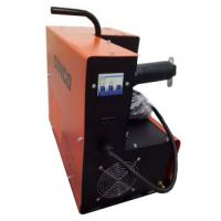 Quality MIG250P All In One Welding Machine 60% Duty Cycle For Aluminum Alloy for sale
