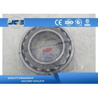 Quality Thrust 22208 22210 Double Spherical Roller Bearing Use For Marine Gearbox for sale