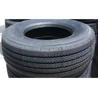 Buy cheap 7.50R16 Manufacturers of low steel wire tire, bias tire Customize your need to from wholesalers