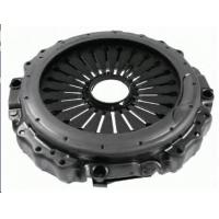 Quality Kamaz Clutch Pressure Plate 3482083118 for sale