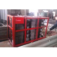 Buy Large Martensitic Cr-Mo Alloy Steel 95 - 107 Hammer Crushers at wholesale prices