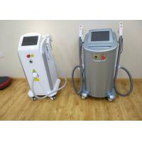 Quality Professional Permanent 808nm Diode Laser Hair Removal Machine For Beauty Clinic Salon for sale