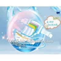 China Baby Diaper, Disposable Baby Diaper,Disposable Diaper on sale