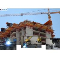 Quality Professional Steel Material Tunnel Formwork System For Residential Buildings for sale