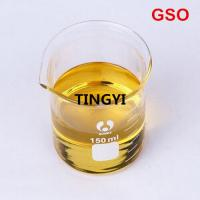 China CAS 85594-37-2 The Most Popular Steroid Carrier Oil Grape Seed Oil / High Purity Oil on sale