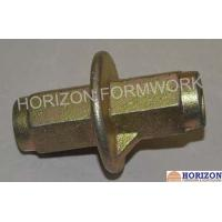 Quality Water stop. Concrete Formwork accessories for sale