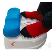 Quality foot massager Morning Walker(heating,swing,infrared) for sale