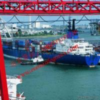 China Lcl Freight Forwarding From Dongguan, Guangdong To Worldwide for sale