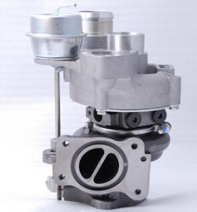 K03 53039880118 turbo repair kits for BMW 175HP
