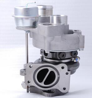 Buy K03 53039880118 turbo repair kits for BMW 175HP at wholesale prices