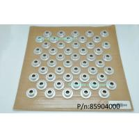Quality 85904000 Grind Stone Wheel , 80GRT , 1.365ODX.625ID , GTXL , Especially Suitable For Gerber GTXL for sale