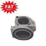 Quality Original Air Suspension Compressor Cylinder for W220 Q7 A6 Touareg W211 W220 E65 E66 A6 C5 C6 C7 A8 Phaeton LR2 XJ6 for sale