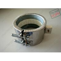 Quality Holding Tanks Copper Electric Heater ISO Certification Efficient Heat Transfer for sale