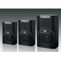 450 Watt  Stage Sound Durable power Passive PA Full Range Live Music Sound Systems 15 For Club DJ Event for sale