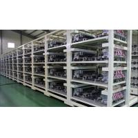 Quality Battery charge discharge cycle test equipment for sale