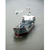 Quality Professional Bulk Carrier Loading Procedure Accurate Record Strict Standard for sale