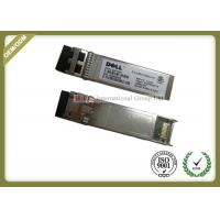 China 10G 850nm SFP Fiber Module 300m Distance For Dell FTLX8571D3BCL-FC for sale