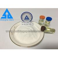 Buy Cutting Cycle Steroid Testosterone Phenylpropionate Muscle Gain Hormones at wholesale prices