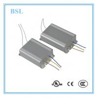 China Induction lamp electronic ballast/dimmable/light weight/small size on sale