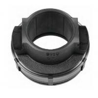 Quality Iveco Release Bearing 3151 000 419 for sale