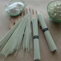 Quality Tea tree leaves powder noodle for sale