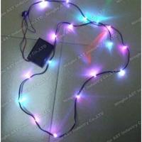 Quality Flashing led module for pop display S-3204 for sale