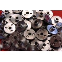 Quality Metal Stamping Fabrication Precision CNC Grinding Services High Volume Production for sale