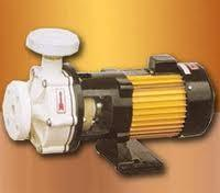 Industrial Centrifugal Water Pump for sale