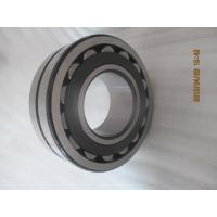 Quality Low Speed Steel Roller Bearing Spherical for Deceleration Device 21308-E1-K AH308 for sale
