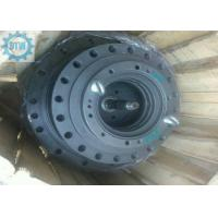 Quality Doosan Solar 130LC-V Excavator Swing Slewing Reducer Gearbox 401-00003B 2401-9247A for sale